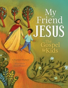 My_Friend_Jesus_FINAL_COVER